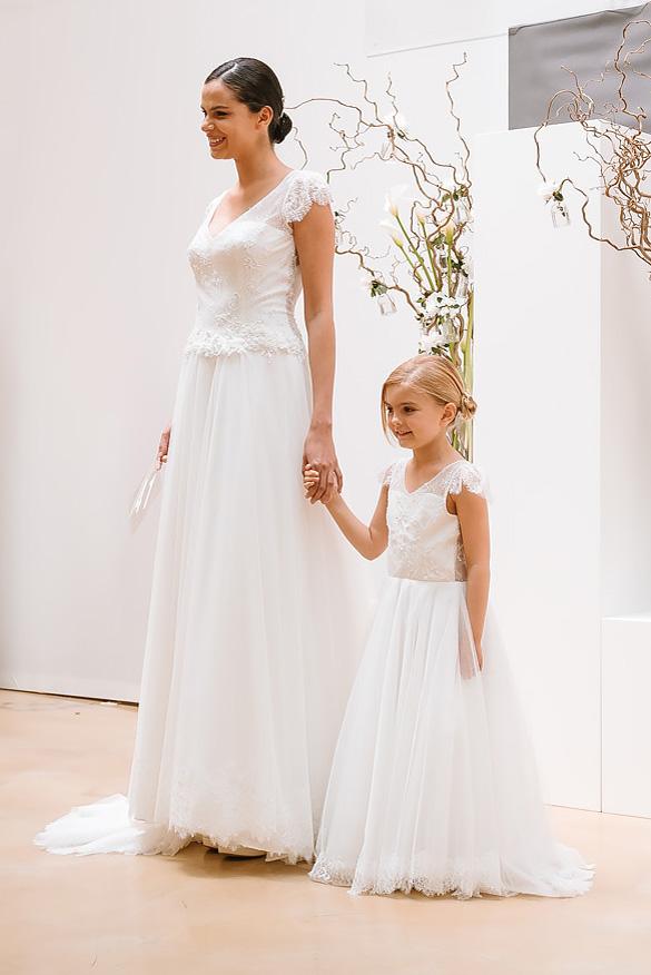 robe de c r monie enfant compote cymbeline 2018 boutique On robes de mariée enfants uk