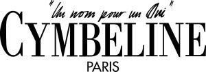 Cymbeline logo Paris